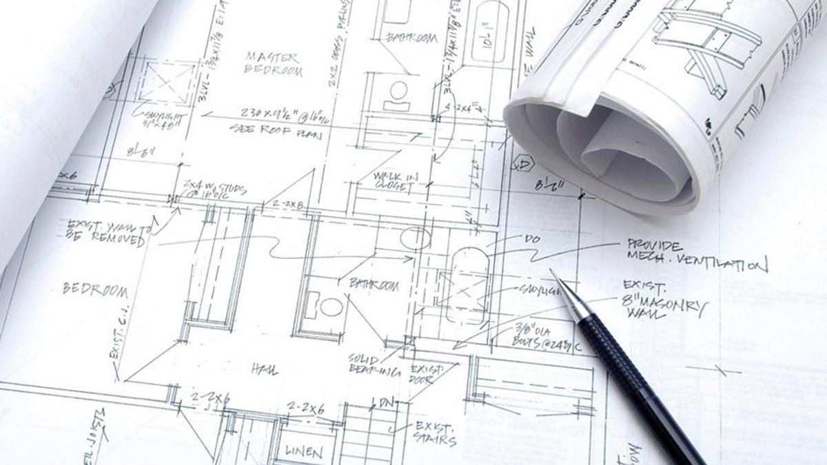 Wydział Architektury i Budownictwa – Zadania w okresie sytuacji kryzysowej