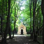 m_Neoromanska kaplica