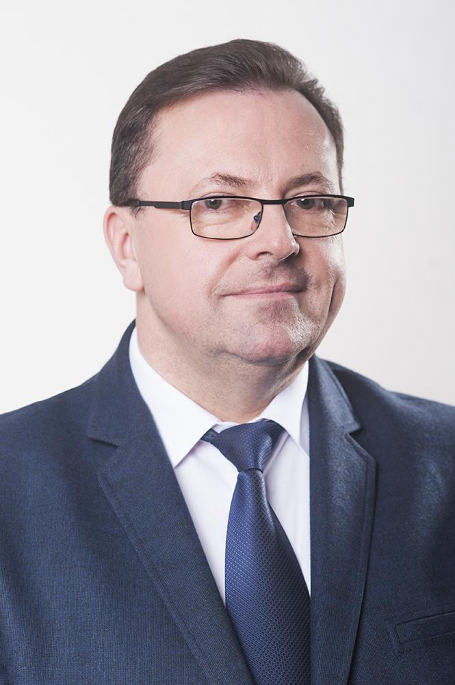 Waldemar Pijar