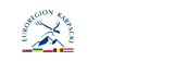 Euroregion Karpacki