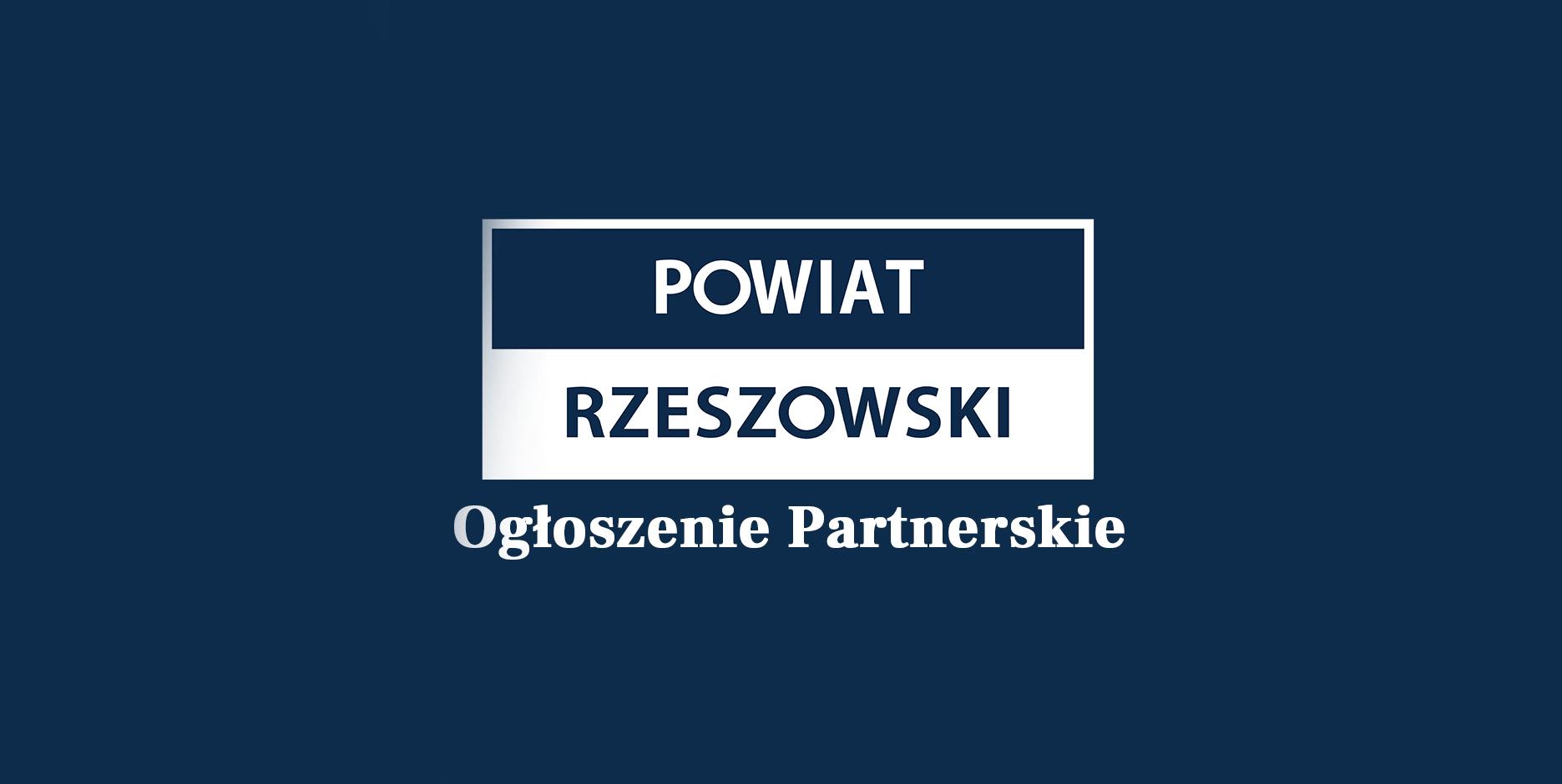 """Ogólnopolski Turniej Tańca Towarzyskiego """"DŻET 2021"""""""
