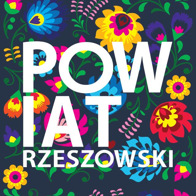 """""""Polskość folklorem malowana"""""""